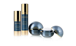 Orogold 24K Men's Collection