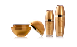 Orogold 24K Vitamin C Collection