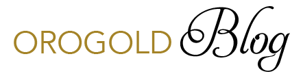 OROGOLD Blog